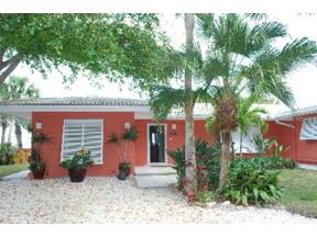 Property for sale at 6850 Manasota Key Road, Englewood,  Florida 34223