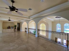 Property for sale at 15019 Pendio Drive, Montverde,  Florida 34756