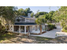 Property for sale at 218 W Lakeshore Drive, Clermont,  Florida 34711
