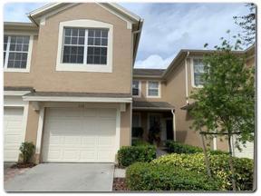 Property for sale at 6443 Axeitos Terrace Unit: 108, Orlando,  Florida 3