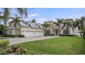 Property for sale at 3412 S Lake Butler Blvd Boulevard, Windermere,  Florida 34786