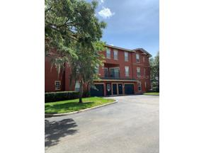 Property for sale at 1325 Rotonda Point Unit: 125, Lake Mary,  Florida 32746
