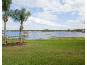 Property for sale at 14441 Isleview Drive, Winter Garden,  Florida 34787