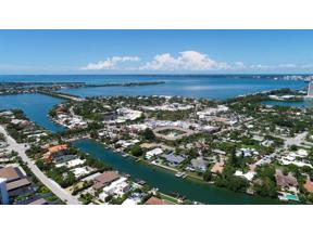 Property for sale at 23 S Polk Drive, Sarasota,  Florida 34236