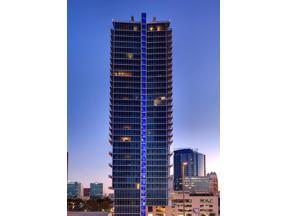 Property for sale at 150 E Robinson Street Unit: 31b-1, Orlando,  Florida 32801