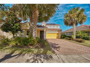 Property for sale at 11739 Barletta Drive, Orlando,  Florida 32827