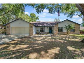 Property for sale at 16235 Hillside Circle, Montverde,  Florida 34756