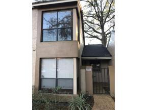 Property for sale at 940 Douglas Avenue Unit: 158, Altamonte Springs,  Florida 32714