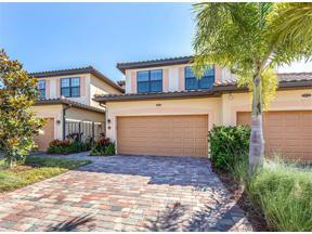 Property for sale at 20190 Ragazza Circle Unit: 202, Venice,  Florida 34293
