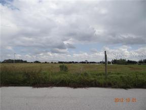 Property for sale at 2501 W Taft Vineland Road, Orlando,  Florida 32837