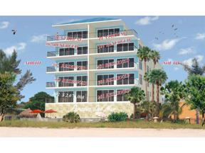 Property for sale at 19738 Gulf Boulevard Unit: 401-S, Indian Shores,  Florida 33785