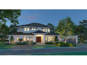 Property for sale at , Winter Park,  Florida 32789