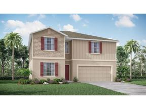 Property for sale at 00 Zenith Avenue, Mascotte,  Florida 34753