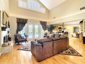 Property for sale at 9401 Quiet Lane, Winter Garden,  Florida 34787