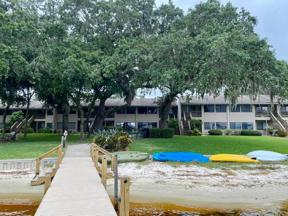 Property for sale at 608 S Main Avenue Unit: 16, Minneola,  Florida 34715
