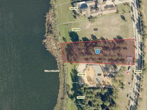 Property for sale at 15309 Pendio Drive, Montverde,  Florida 34756
