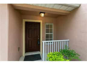 Property for sale at 3851 Shaftbury Place, Oviedo,  Florida 32765