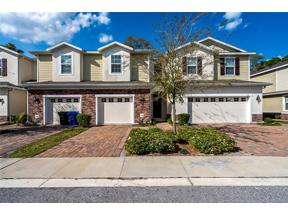 Property for sale at 77 Mayo Court, Oviedo,  Florida 32765