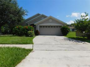 Property for sale at 1901 Southern Oak Loop, Minneola,  Florida 34715