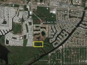 Property for sale at Talon Bay Drive, North Port,  Florida 34287