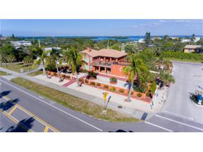 Property for sale at 3950 Gulf Of Mexico Drive, Longboat Key,  Florida 34228
