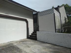 Property for sale at , Longwood,  Florida 32750