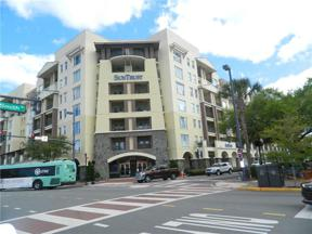 Property for sale at 2305 Edgewater Drive Unit: 1612, Orlando,  Florida 32804