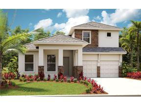 Property for sale at 16119 Voltera Point, Montverde,  Florida 34756