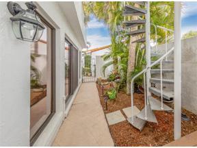 Property for sale at 1585 Tarpon Center Drive Unit: 36, Venice,  Florida 34285