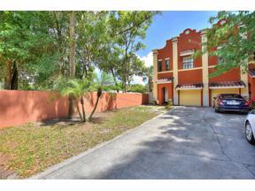 Property for sale at 2618 Kilgore Street Unit: 1, Orlando,  Florida 32803