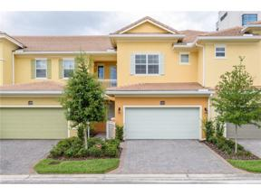 Property for sale at 1301 Bolton Place, Lake Mary,  Florida 32746