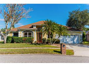 Property for sale at 2829 Hoffman Drive, Orlando,  Florida 32837
