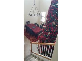 Property for sale at 20490 Granlago Drive, Venice,  Florida 34293