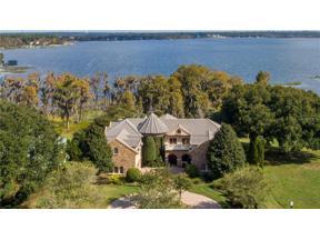Property for sale at 12616 Park Avenue, Windermere,  Florida 34786