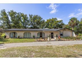 Property for sale at 7625 Clarcona Ocoee Road, Orlando,  Florida 32818