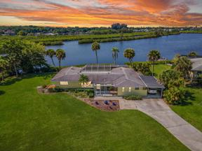 Property for sale at 780 Lot 10 Bayview Drive, Nokomis,  Florida 34275