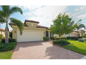 Property for sale at 10317 Crooked Creek Drive, Venice,  Florida 34293