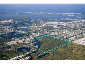 Property for sale at Lampp Drive, Englewood,  Florida 34223