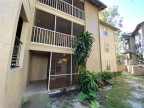 Property for sale at 629 Dory Lane Unit: 101, Altamonte Springs,  Florida 32714