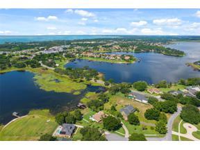 Property for sale at 17801 Bonnievista Court, Winter Garden,  Florida 34787
