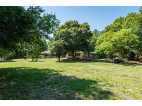 Property for sale at 3455 Delor Avenue, North Port,  Florida 34286