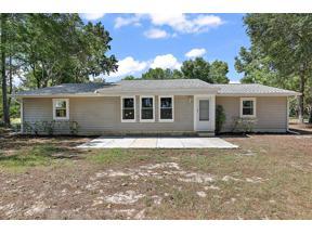 Property for sale at 8024 Florida Boys Ranch Road, Groveland,  Florida 34736