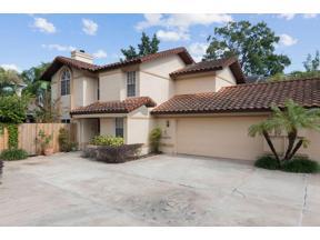 Property for sale at 1055 Aragon Avenue, Winter Park,  Florida 32789