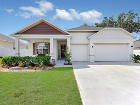Property for sale at 15130 Zenith Avenue, Mascotte,  Florida 34753