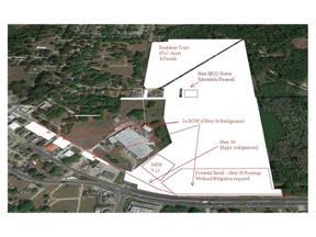 Property for sale at Sampey Road, Groveland,  Florida 34736
