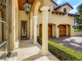 Property for sale at 11025 Bridge House Road, Windermere,  Florida 34786