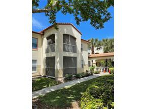 Property for sale at 823 Camargo Way Unit: 112, Altamonte Springs,  Florida 32714