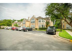 Property for sale at 686 Roaring Drive Unit: 337, Altamonte Springs,  Florida 32714