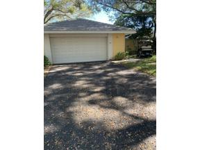 Property for sale at 242 Southampton Drive Unit: 318, Venice,  Florida 34293