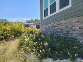 Property for sale at , Sarasota,  Florida 34242